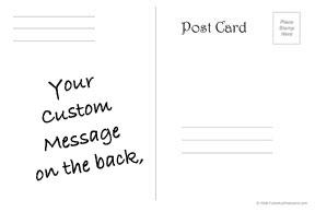 Follow Up Car Dealer Business Cards